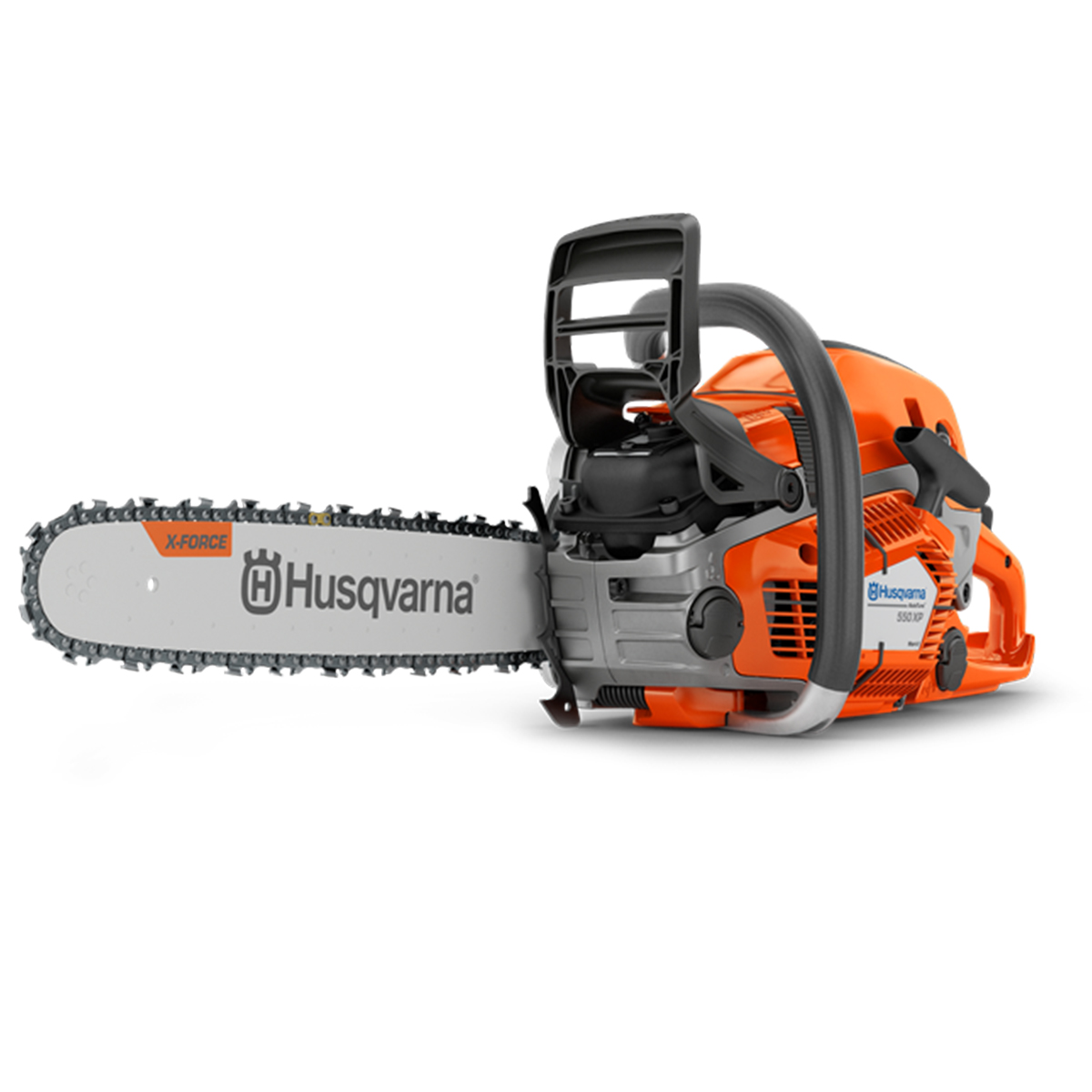 HUSQVARNA 550 XP® Mark II AUTOTUNE 18